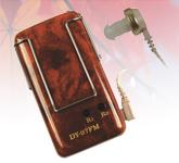 DY-97 FM 收音助听器