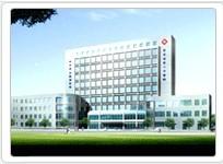 广东省第二中医院临床