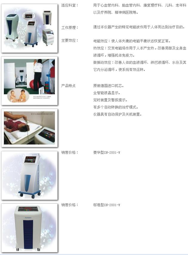 心脑血管治疗仪【医用型】_皇城医疗仪器集团有限公司_副本.png