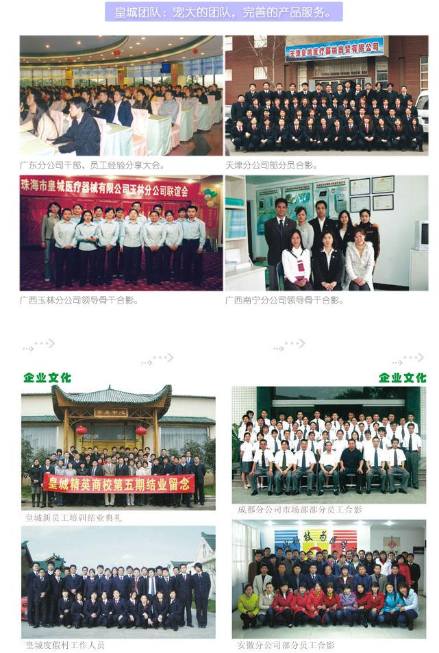 企业文化_皇城医疗仪器集团有限公司_副本_副本4.png